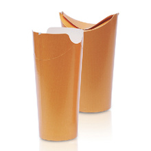 Papier Cup Chip