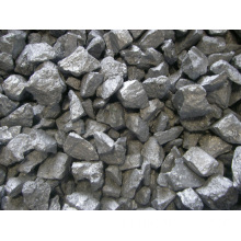 Ferro Silicon For Steel Plant