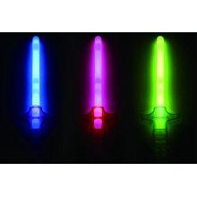 Nouveaux produits Glow Sword pour Halloween