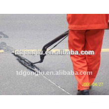 hot melt bitumen concrete expansion joint filler