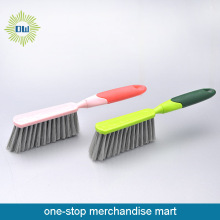 Household Plastic Bed Brush