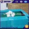 Kissen Füllmaschine, hohe Geschwindigkeit hohe Quailty Kissen Füllmaschine