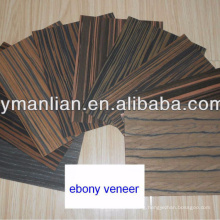 engineered wood veneer, engineering veneer