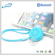 Wireless Smart Phone Holder Best Selling Bluetooth Shutter for iPhone6