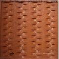 moules en résine de fibre de verre moasique ad moulage en plastique