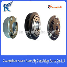 12v air conditioner compressor magnetic clutch pulley for SUZUKI JS96