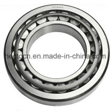 Metric Tapered / Taper Roller Bearing 30220 7220e