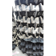 Agricultural Tyre 13.6-38, Tyre for Paddy Tractor, R2 Tyre