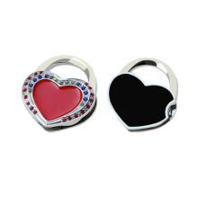 Professional Heart Shaped Schüttgutaufhänger Hersteller