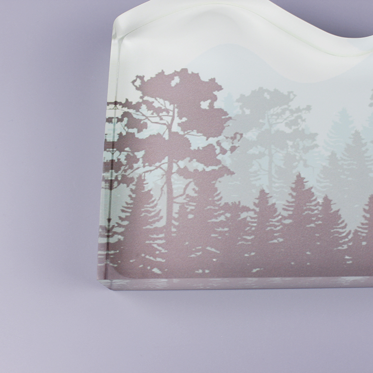 Cheap Sublimation Blanks