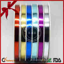 Colorfrl Mult-Spool Ribbon for Wedding Decoration