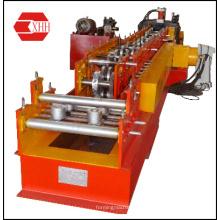 Ручная строгальная линия для профилирования линии с предварительной штамповки и предварительной резки (C80-250)