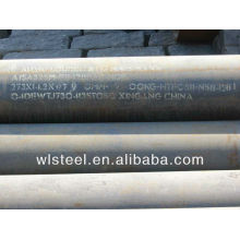 gb3087 Low and medium pressure boiler exhaust tube