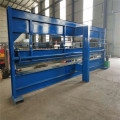 Dixin bending forming machine