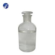 3-Bromoanisole 2398-37-0 C7H7BrO  M-BROMOANISOLE