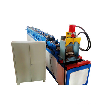 steel door making machine china manufacturer