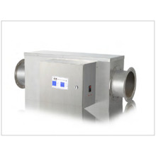 Plasma air purifier KJ-800