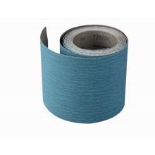 Abrasives Tools , Sanding Paper