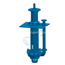 200SV-SP Sump Slurry Pump