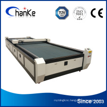 CO2 Engraving Laser Machine for Acrylic Metal Organic Glass