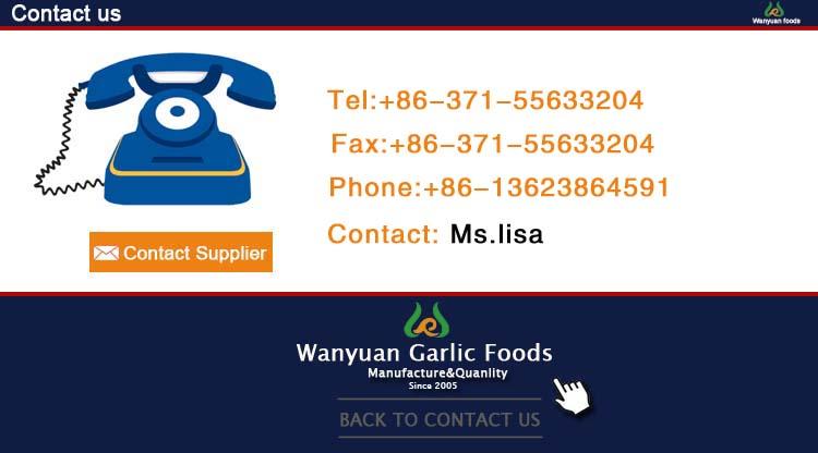 Wanyuan Contact