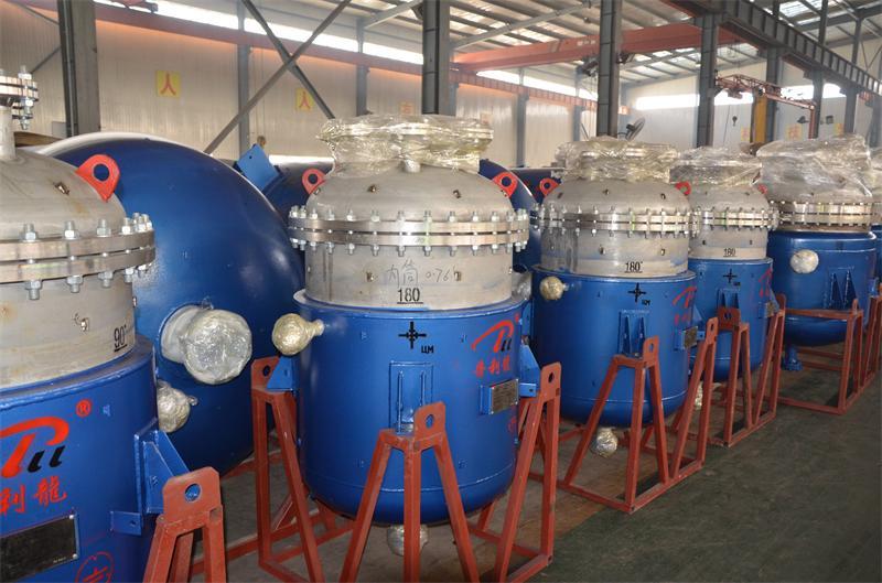 checmial storage tank (4)