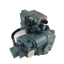 HV120 HV120SAES-LX-11-30N05 HV120SAES-BLX-11-20N03 Bomba de óleo variável de pistão hidráulico de alta pressão