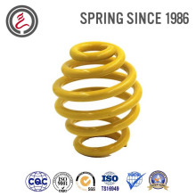 Suspension Coil Springs for Auto Plymouth Acclaim
