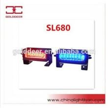 Quente vender sinal de tráfego luz LED Dash light(SL680)