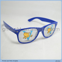 export funny sunglasses for kids