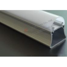 Couvrir de vasque PC PC diffuseur abat-jour abat-jour LED