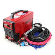 Digital Air Plasma Cutting Machine