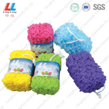 Alluring Seaweed Foam Cleaning Item