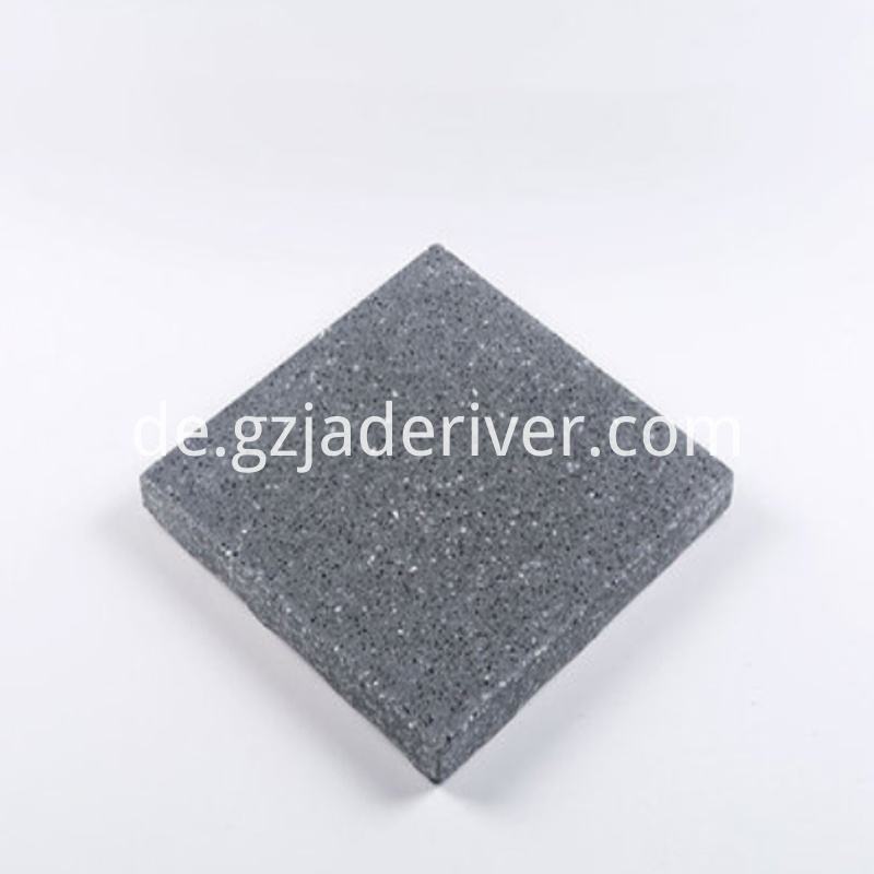 Polished Artificial Quartz Stone