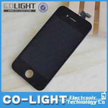 Best Price for iPhone 5s Original LCD Screen with Good Quality Wholesale