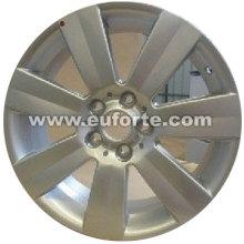 """18 """"복제본의 알루미늄 합금 바퀴 시보레 CAPTIVA 위한"""