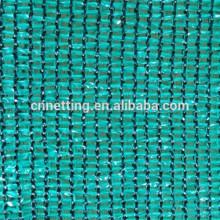 Factory greenhouse sun shade netting
