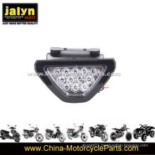 Motorcycle LED Brake Lamp DC-12V Universal