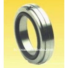 OEM mechanical seal HFB166670A3