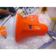 Solar Lantern with Torch Remote Control