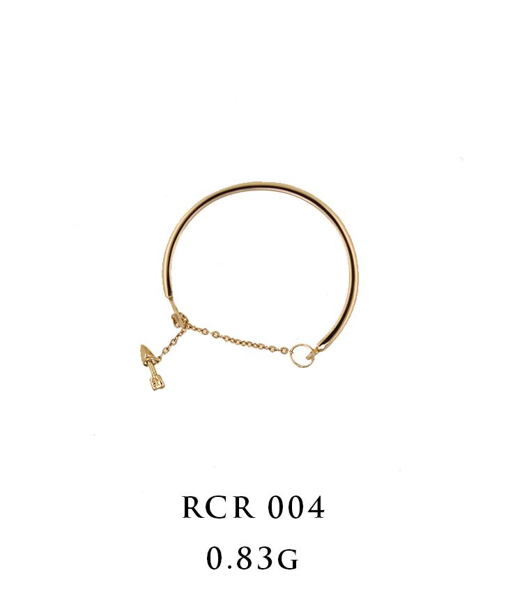 RCR 004