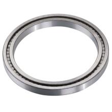 Подшипники с тонкими кольцами - четырехточечные контактные шарикоподшипники (CSXU045-2RS)