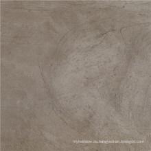 60X60cm Super Grau Matte polierte Fliesen