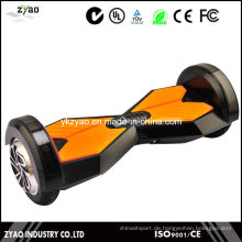 Neueste 2 Räder Powered Einrad Smart Drift Self Balance Scoter Zweirad Marke Electric Scooter