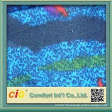 Moda de alta calidad nuevo estilo Spunbonded la tela laminada