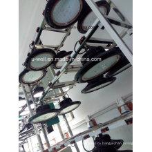 ШИМ, 0-10В затемнения SMD светодиодные промышленные светильники из Китая Производство