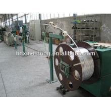 Tubo de aluminio de la venta caliente 1060A