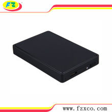 2.5 pulgadas SATA External hdd recinto usb3.0