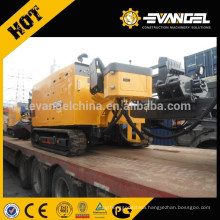 Hot Sale 180KN Horizontal Directional Drilling Machine XZ180
