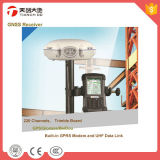World Famous Brand CHC X91 RTK Base and Rover Dual Frequency GPS